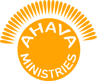 Ahava Malawi Ministries